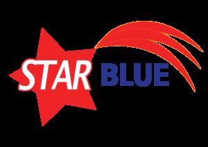starblue logo